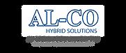 AL Co Sales & Services Sdn Bhd-04.png