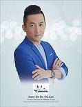 MIA - Dato' Sri Dr. KC Lee.jpg