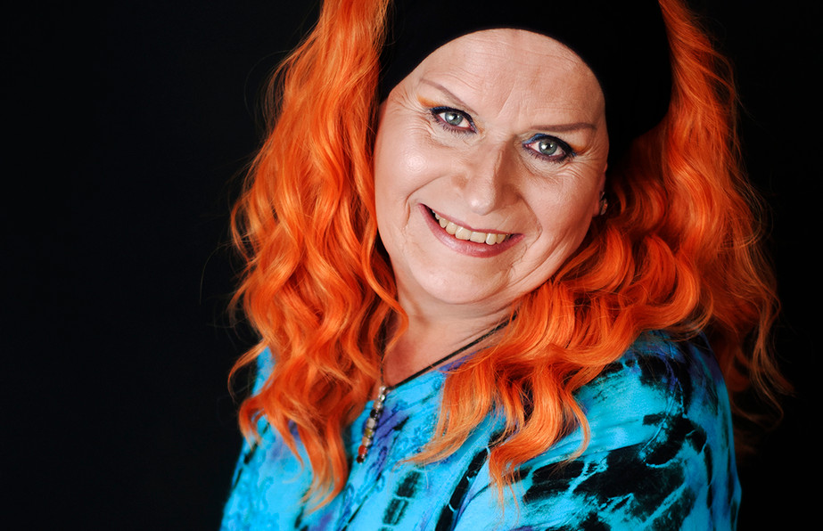 Jenni Borrowman-5735.jpg