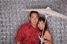 PhotoBooth Oahu Honolulu Party Pix Hawai