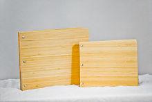 bamboo natural 1.jpeg