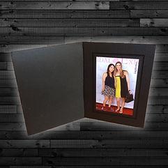 photo booth hawaii folders.jpg