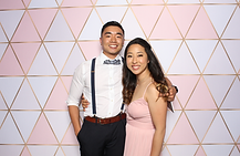 Party pix pink white geometric.png