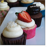 sweet.temptations.nl.jpg