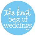 The Knot copy.png