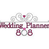 wedding planner 808.jpg