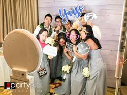 party pix hawaii Boomerang 9