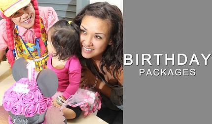 Birthday packages.jpg