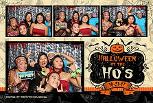 photo_booth_honolulu_oahu__party_pix_haw