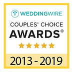 Wedding Wire 13-19.png