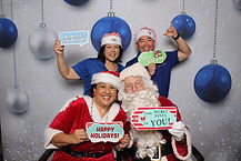 Party_Pix_Hawaii_photo_booth_oahu_honolu