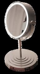 Vanity Magic Mirror photo booth party pi