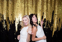 Party Pix Hawaii photo booth oahu honolu