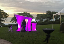 convertible photo booth hawaii 6_edited