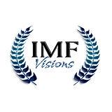 IMF copy.jpg