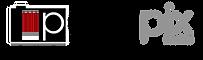 PPH Logo PB - 6 in.png
