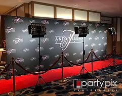 8 x 20 red carpet party pix hawaii.JPG