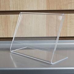 angled-acrylic-frames.jpg