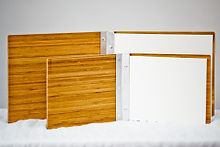 bamboo amber 3.jpeg