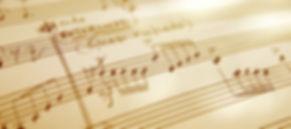 Теория музыки.jpg