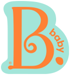 logo-babyb.png