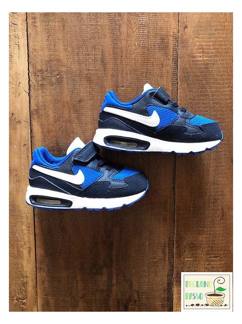 Tênis nike air max - Nike