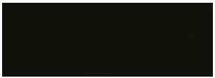 logo-306x107.png