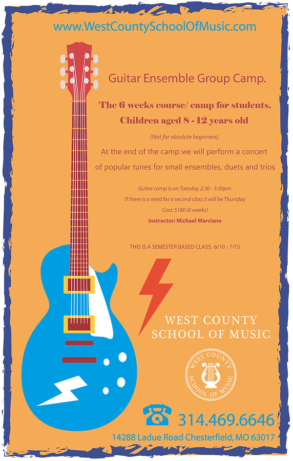 WCSM_Guitar Camp.jpg