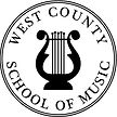 Welcome to West County School of Music!