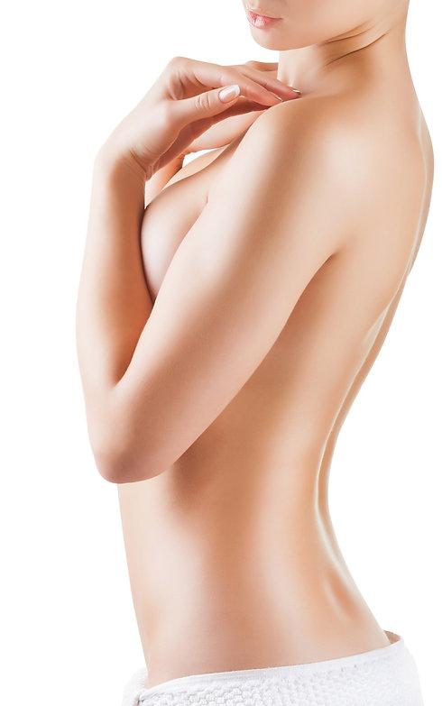 breast reconstruction shutterstock.jpg