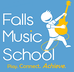 Guitar lessons, piano lessons, voice lessons, and drum lessons for Cuyahoga Falls, Stow, Hudson, Tallmadge, Fairlawn, and Akron, Ohio.