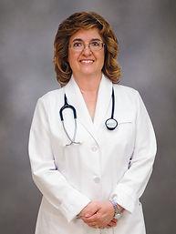 Linda Camp (Portrait - NEW).jpg