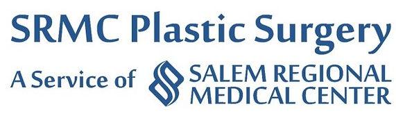 logo in blue.jpg