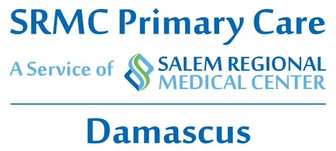 SRMC_Primary Care In Damascus (COLOR)-01