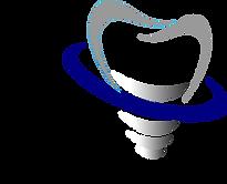 Final Logo Without Font Transparent Back