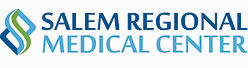 SRMC Logo (COLOR).jpg