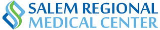 SRMC logo.jpg