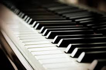 Piano lessons for Cuyahoga Falls and Stow