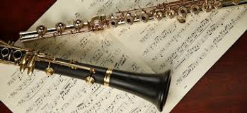 learn to play, lessons, saxophone, clarinet, flute, flute lessons, clarinet lessons, saxophone lessons, sax, cuyahoga falls, akron, canton, stow, munroe falls