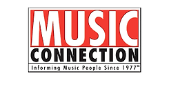 musicconnection.png