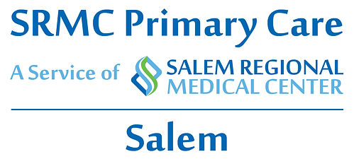 SRMC_Primary Care In Salem (COLOR)-01.jp