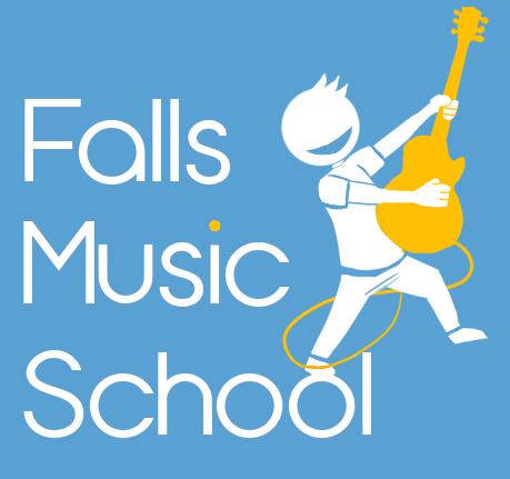 Falls Music School Logo.png