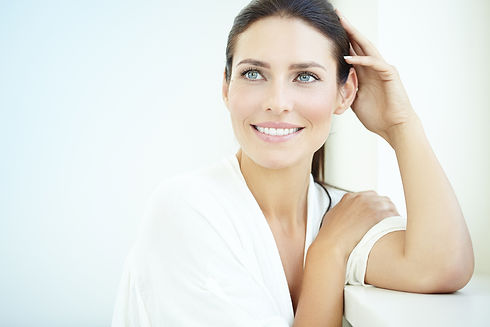 facial-rejuventation-treatments.jpg