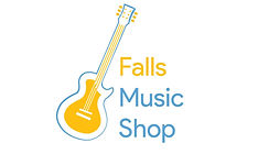 music shop logo.jpg