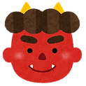 oni_red_man.png