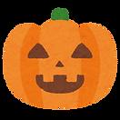 halloween_mark_pumpkin.png