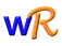 word-reference-logo.png