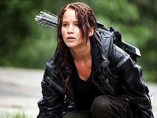 Katniss-Everdeen.jpg