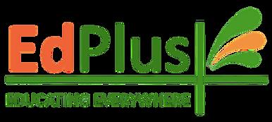 logo blank1.png