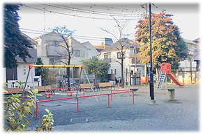本田東公園2